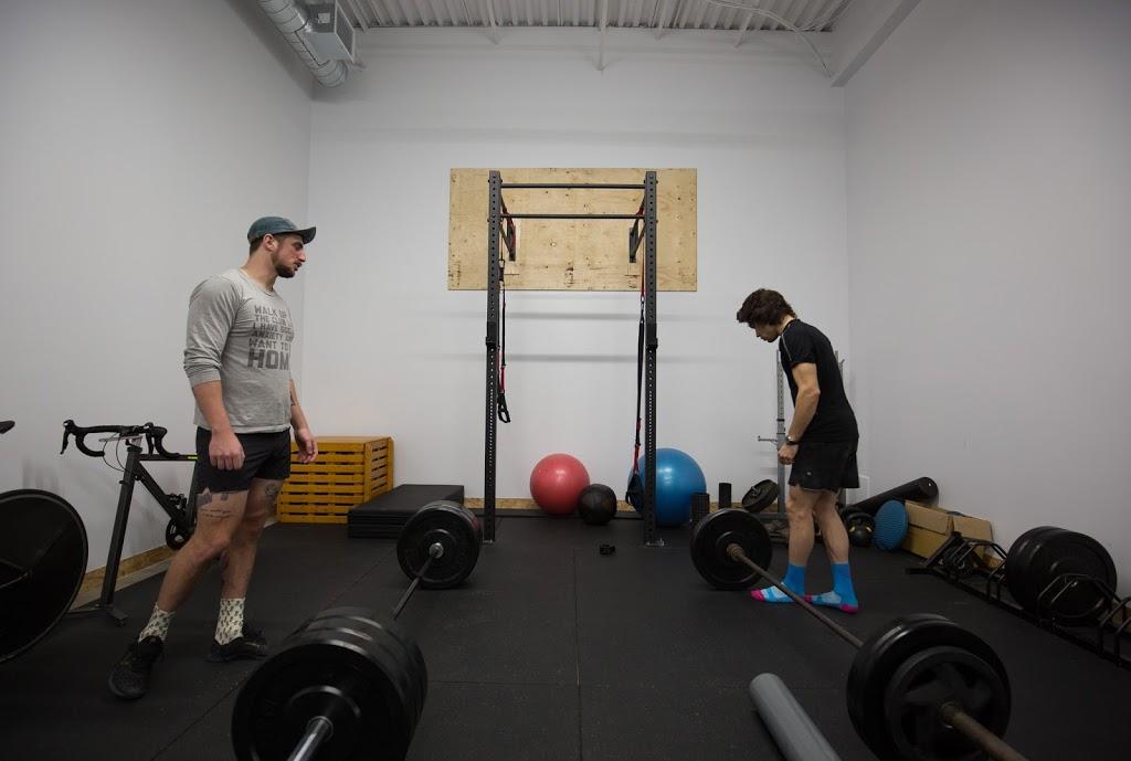 BL Coaching | health | 367 Rue Soumande, Québec, QC G1M 1A5, Canada | 4184314274 OR +1 418-431-4274