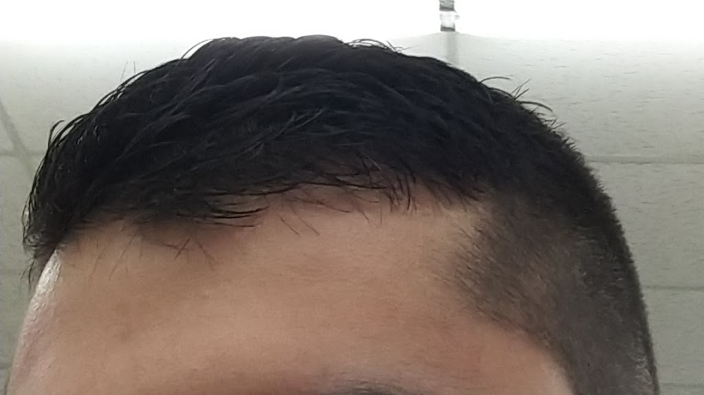 Deer Valley Barbershop - Best Barbers & Hair Salon | hair care | 1221 Canyon Meadows Dr SE #210, Calgary, AB T2J 6G2, Canada | 4032780002 OR +1 403-278-0002