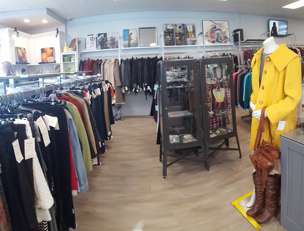 WIN Resale Shop - Cook   store   1803 Cook St, Victoria, BC V8T 3P5, Canada   2504804006 OR +1 250-480-4006