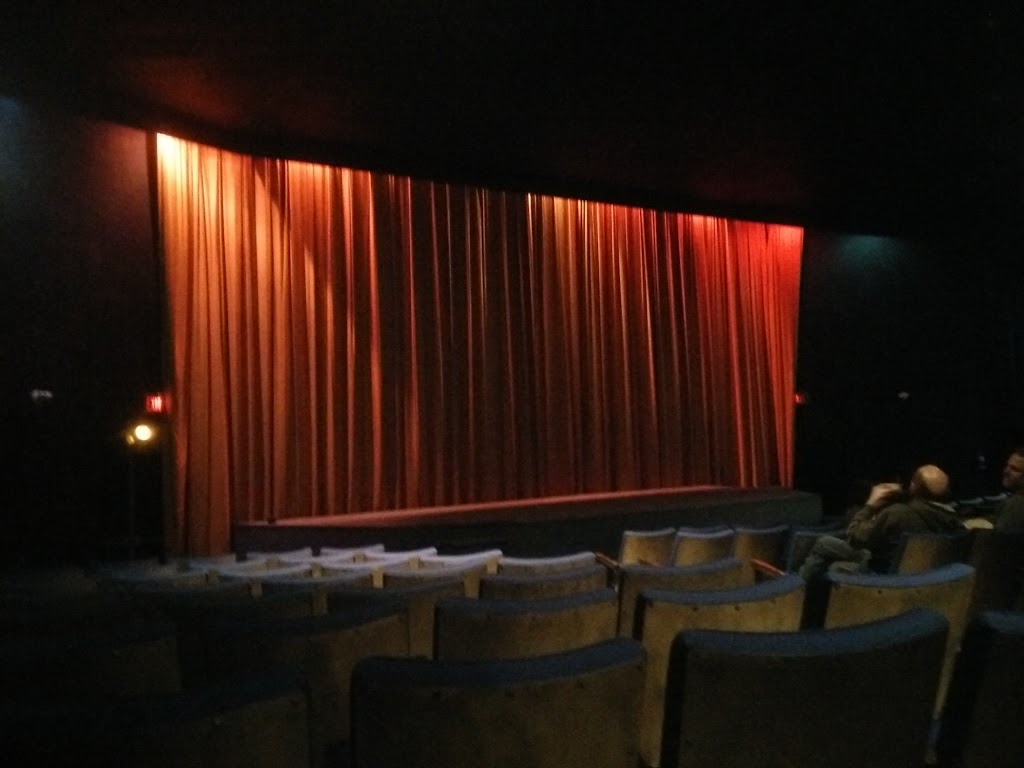 Hyland Cinema | movie theater | 240 Wharncliffe Rd S, London, ON N6J 2L4, Canada | 5199130312 OR +1 519-913-0312