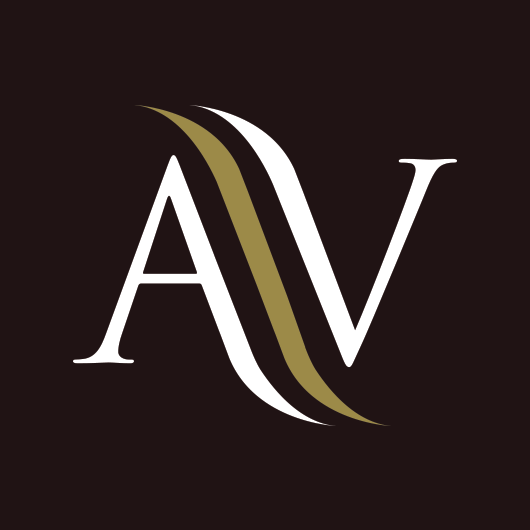 Alain Vigneault Consultants | health | 2323 Boulevard du Versant N, Québec, QC G1N 4P4, Canada | 4182222076 OR +1 418-222-2076