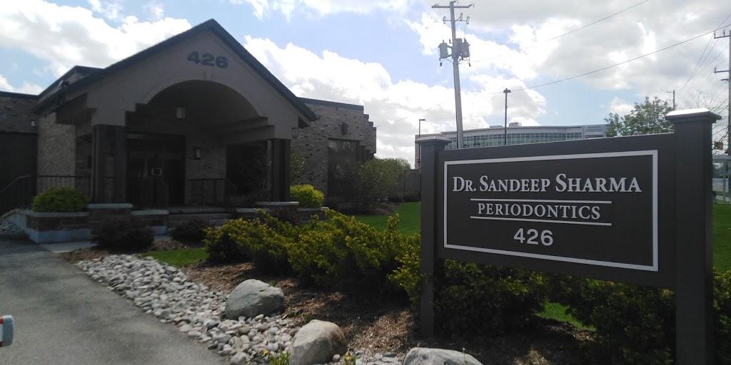 SpringBank Medical Centre   hospital   Springbank Dr, London, ON N6J 1G8, Canada   2263785871 OR +1 226-378-5871