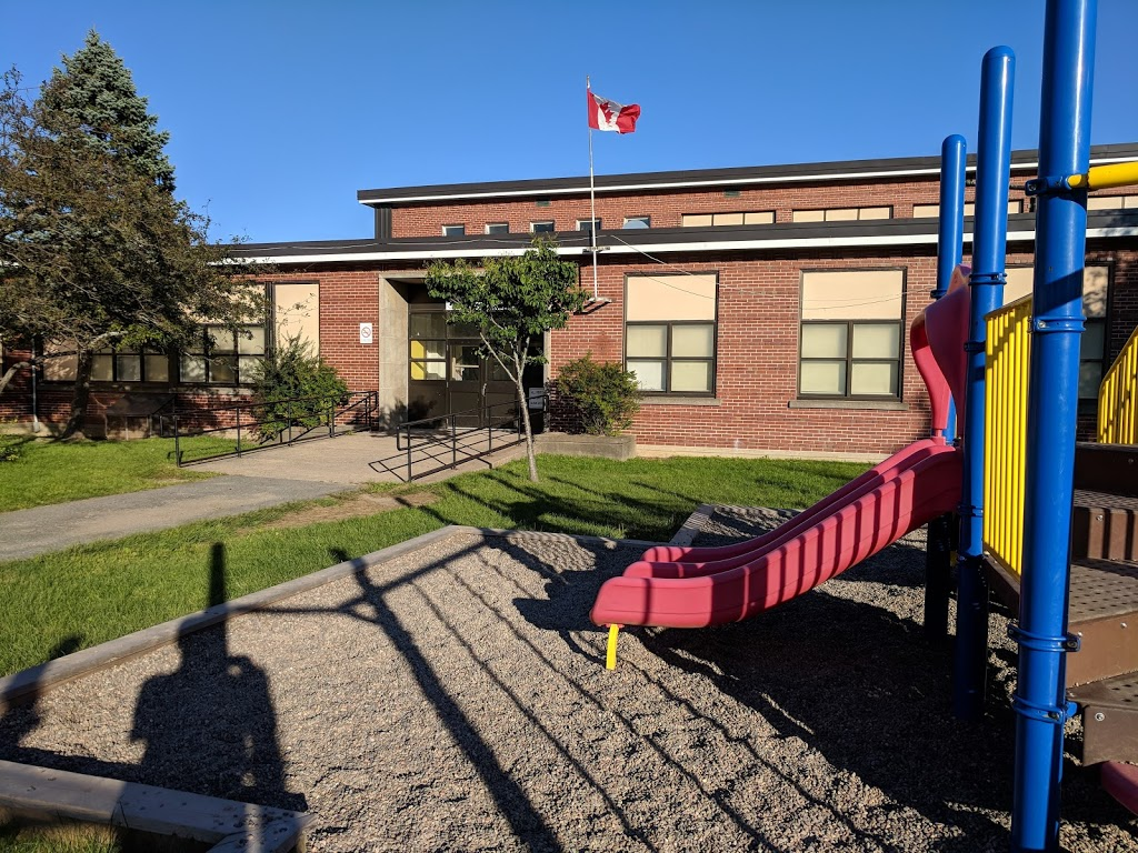 École Shannon Park School | school | 75 Iroquois Dr, Dartmouth, NS B3A 4M5, Canada | 9024642084 OR +1 902-464-2084