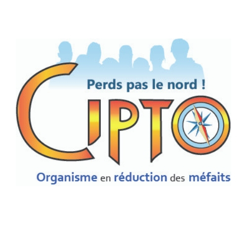 Center for Intervention and Prevention of Addictions Outaouais | health | 92 Rue Saint-Jacques, Gatineau, QC J8X 2Z2, Canada | 8197707249 OR +1 819-770-7249