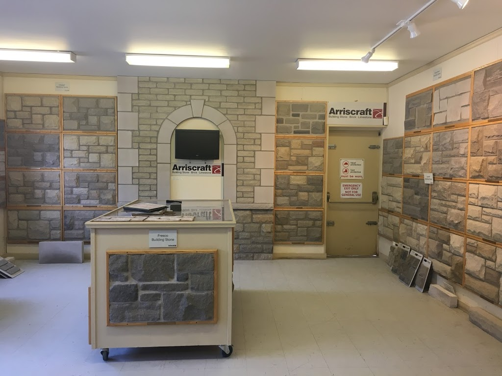 Don & Son Building Supplies Limited | store | 1289 Somerville St, Oshawa, ON L1G 7L5, Canada | 9055761765 OR +1 905-576-1765
