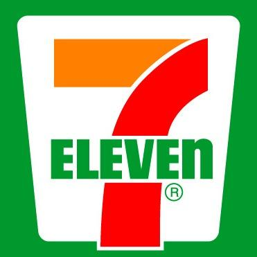 7-Eleven | convenience store | 9104 82 Ave NW, Edmonton, AB T6C 0Z5, Canada | 7804699553 OR +1 780-469-9553