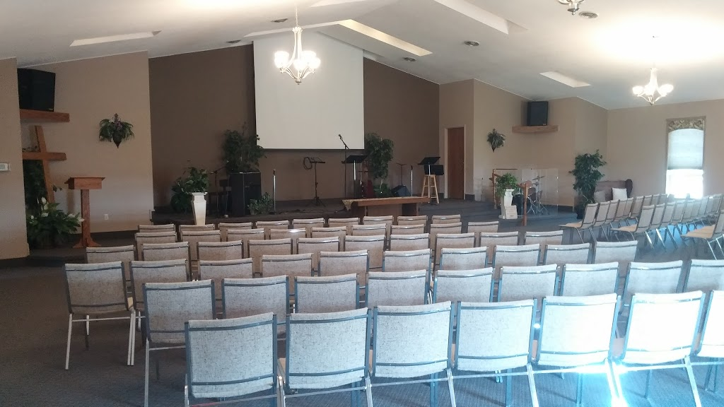 New Life Assembly | church | 352 County Rd 2, Belle River, ON N0R 1A0, Canada | 5197283443 OR +1 519-728-3443