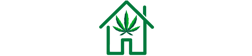 Cannabis House | store | 120 Southridge Boulevard #103, Fort Saskatchewan, AB T8L 0P6, Canada | 7805890056 OR +1 780-589-0056