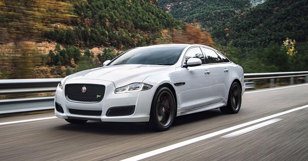 Steele Jaguar | car dealer | 3365 Kempt Rd, Halifax, NS B3K 4X5, Canada | 9024531233 OR +1 902-453-1233