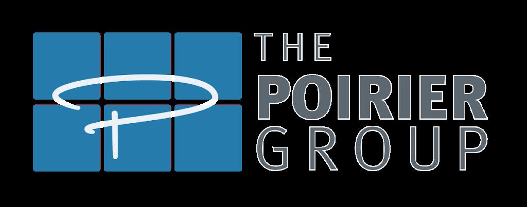 The Poirier Group | point of interest | 703 Evans Ave. #401, Etobicoke, ON M9C 5E9, Canada | 9056245855 OR +1 905-624-5855