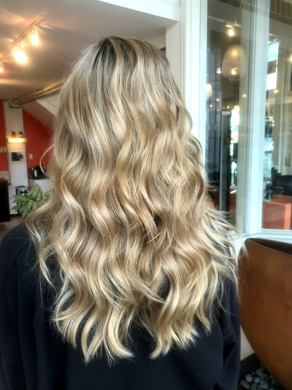 Kazen Hair James Bay | hair care | 230 Menzies St #105, Victoria, BC V8V 2G7, Canada | 7782654277 OR +1 778-265-4277