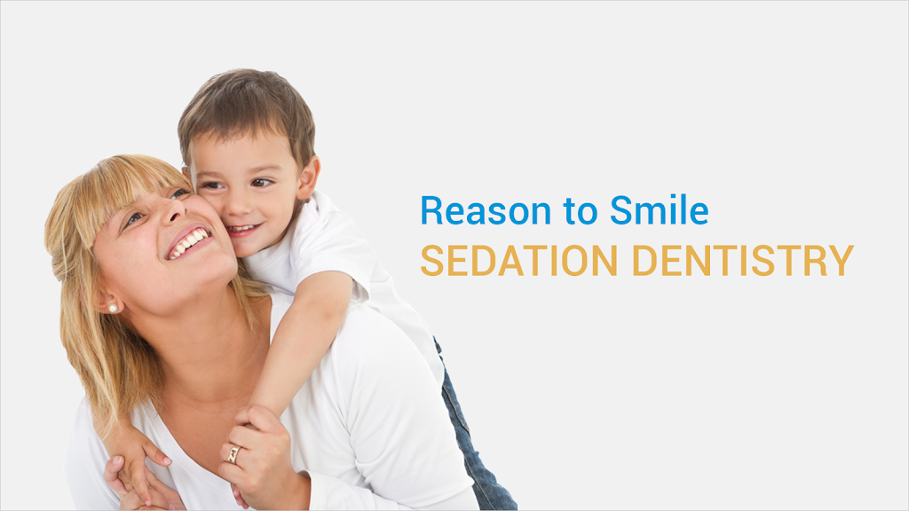 Grundy Family Dental Care | dentist | 693 Havelock St, Lucknow, ON N0G 2H0, Canada | 5195282621 OR +1 519-528-2621