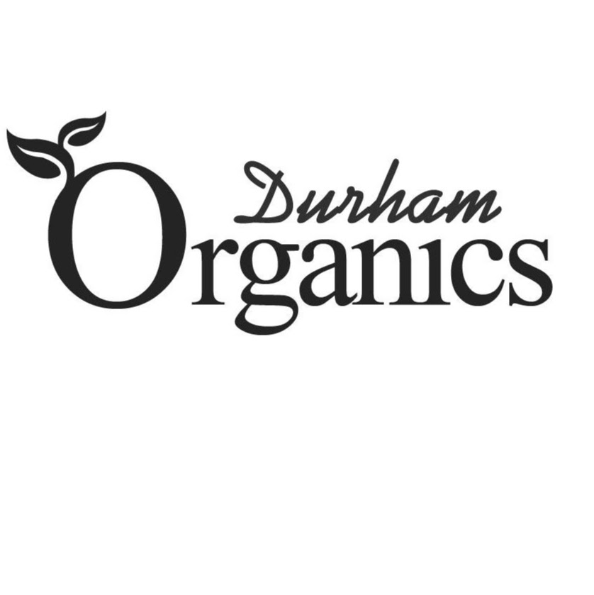 Durham Organics | health | 96 Russett Ave #11, Oshawa, ON L1G 3R5, Canada | 9057188636 OR +1 905-718-8636