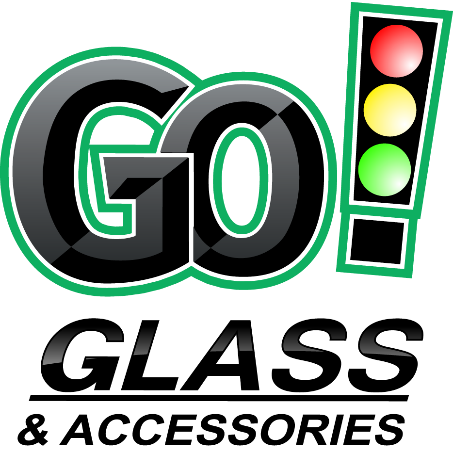 Go! Glass Guelph | Windshield Repair & Replacement | car repair | 660 Imperial Rd N, Guelph, ON N1H 7M3, Canada | 5198372690 OR +1 519-837-2690