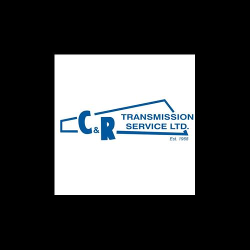C  & R  Transmission Service Limited - Car repair | 13