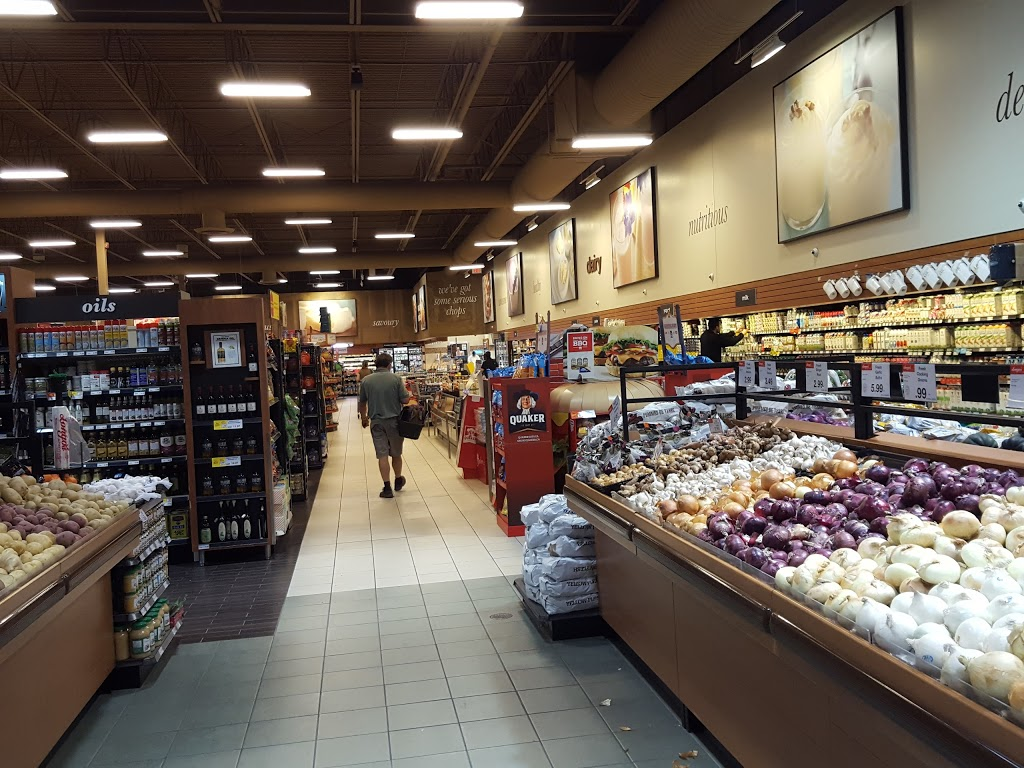 Longos Milton | bakery | 1079 Maple Ave, Milton, ON L9T 0A5, Canada | 9058751186 OR +1 905-875-1186