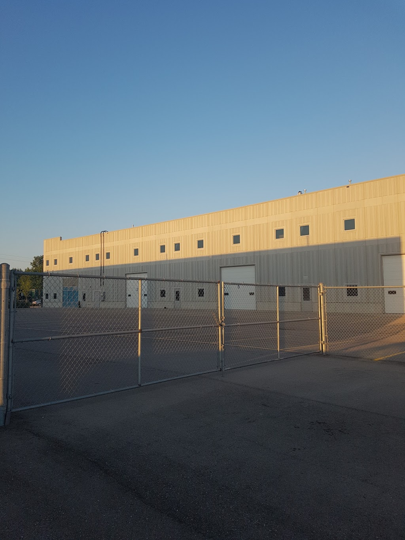 Sleep Country Warehouse | furniture store | 1420 Global Dr, London, ON N6N 0A1, Canada | 5196910886 OR +1 519-691-0886