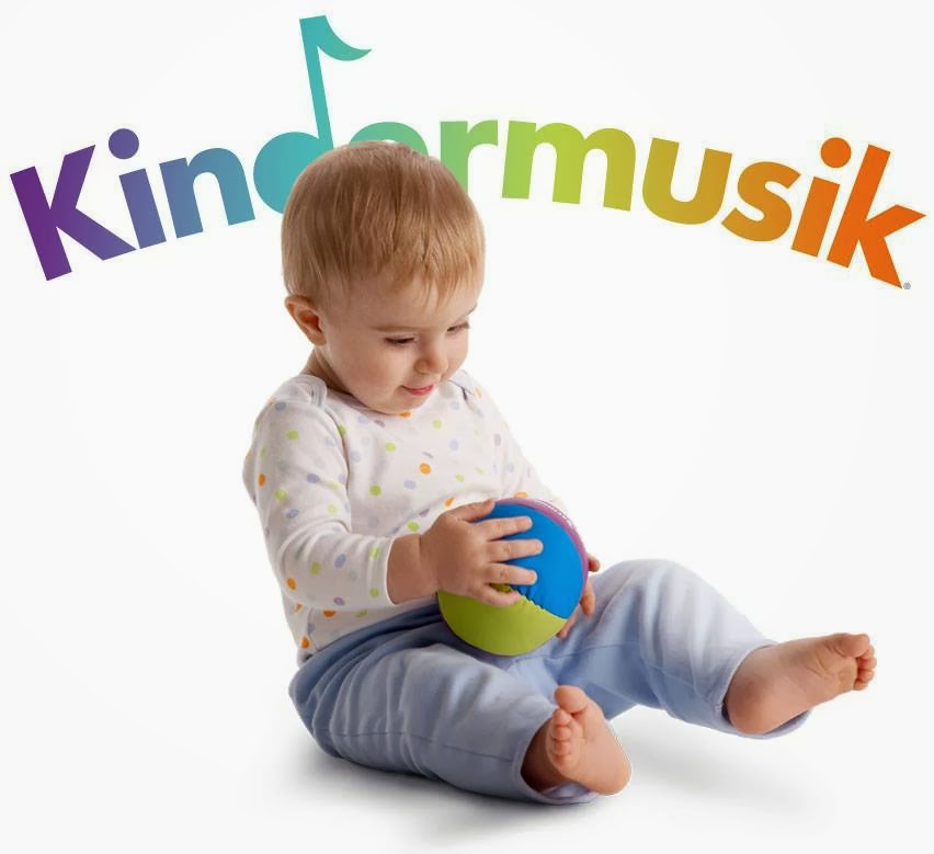Kindermusik Discovery | school | 3 St Vital Rd, Winnipeg, MB R2M 1Z2, Canada | 2044531222 OR +1 204-453-1222
