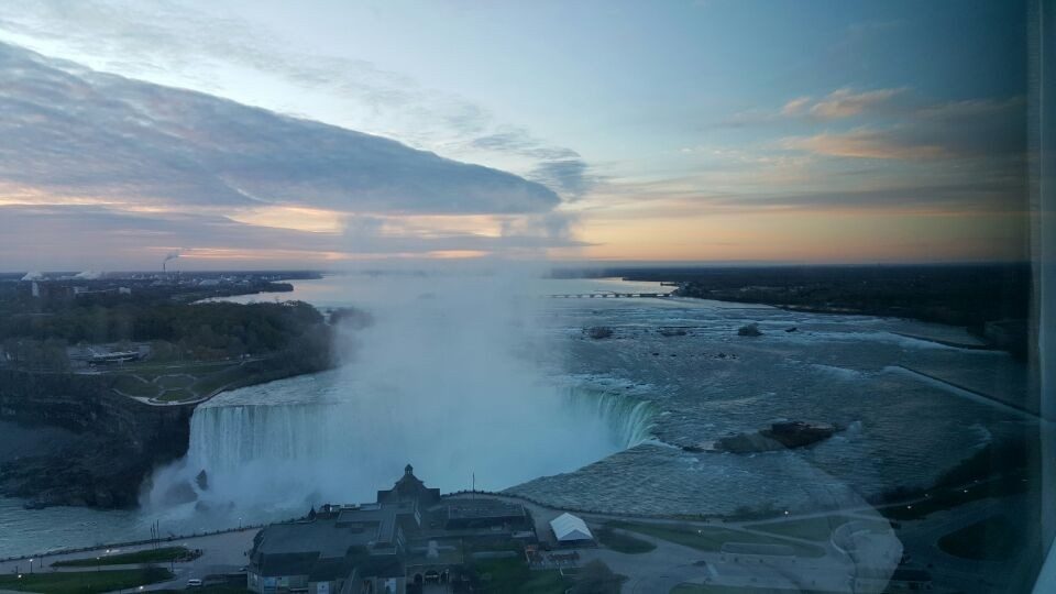 Embassy Suites | embassy | Niagara Pkwy, Niagara Falls, ON L2G, Canada | 8004206980 OR +1 800-420-6980