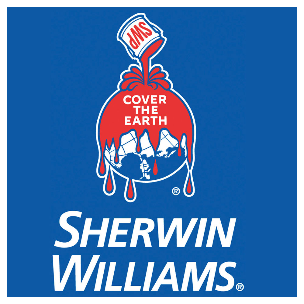 Sherwin-Williams Paint Store | home goods store | 1761 Victoria St E, Whitby, ON L1N 9W4, Canada | 9054331331 OR +1 905-433-1331