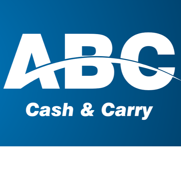 ABC Cash and Carry | restaurant | 653 Wilton Grove Rd, London, ON N6N 1N7, Canada | 5196686890 OR +1 519-668-6890