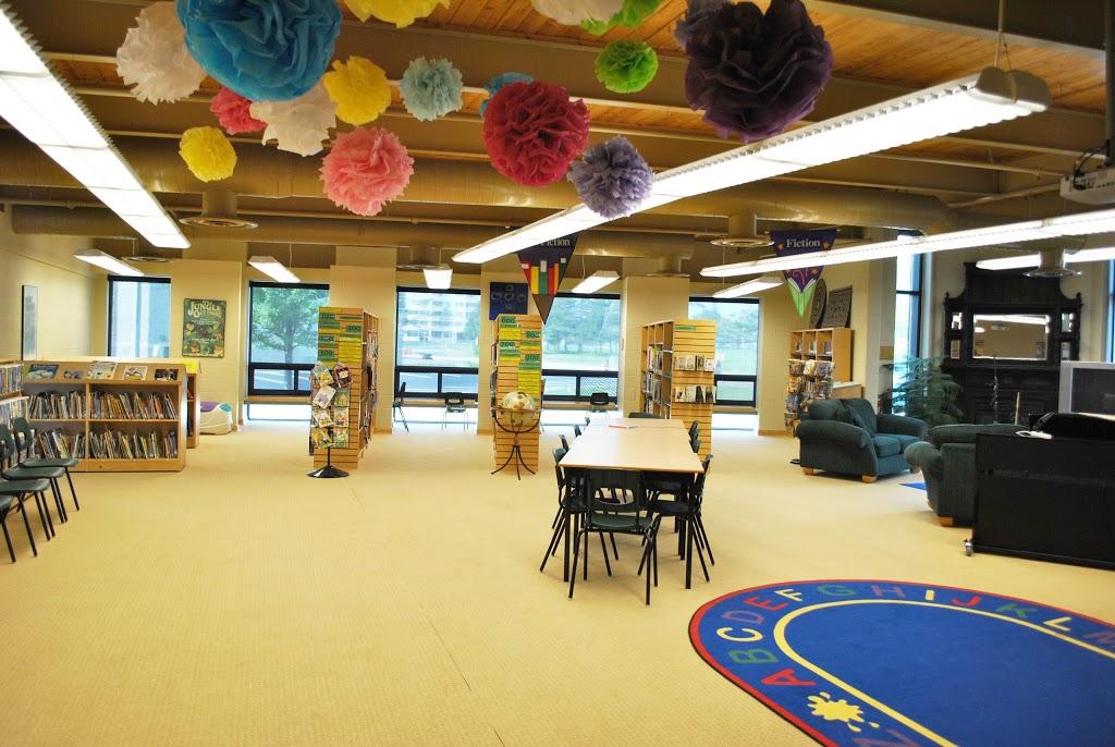 Albert College   school   160 Dundas St W, Belleville, ON K8P 1A6, Canada   6139685726 OR +1 613-968-5726