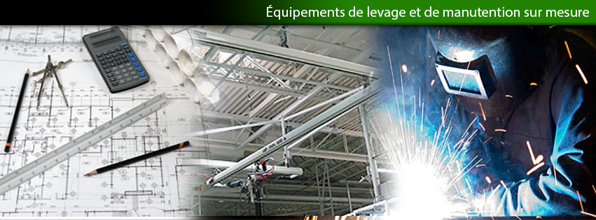 Entreprise Courtval inc | point of interest | 5697 Chemin de lAéroport, Valcourt, QC J0E 2L0, Canada | 4505324388 OR +1 450-532-4388