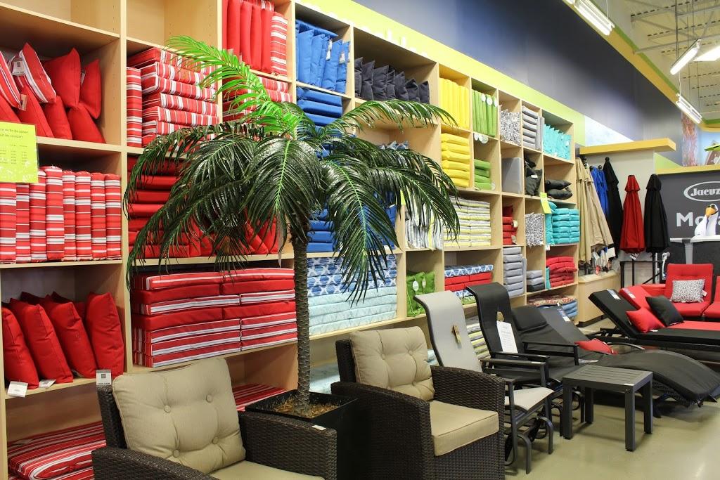 Club Piscine Super Fitness | furniture store | 1415 Boulevard des Promenades, Saint-Hubert, QC J3Y 5K2, Canada | 4504659371 OR +1 450-465-9371