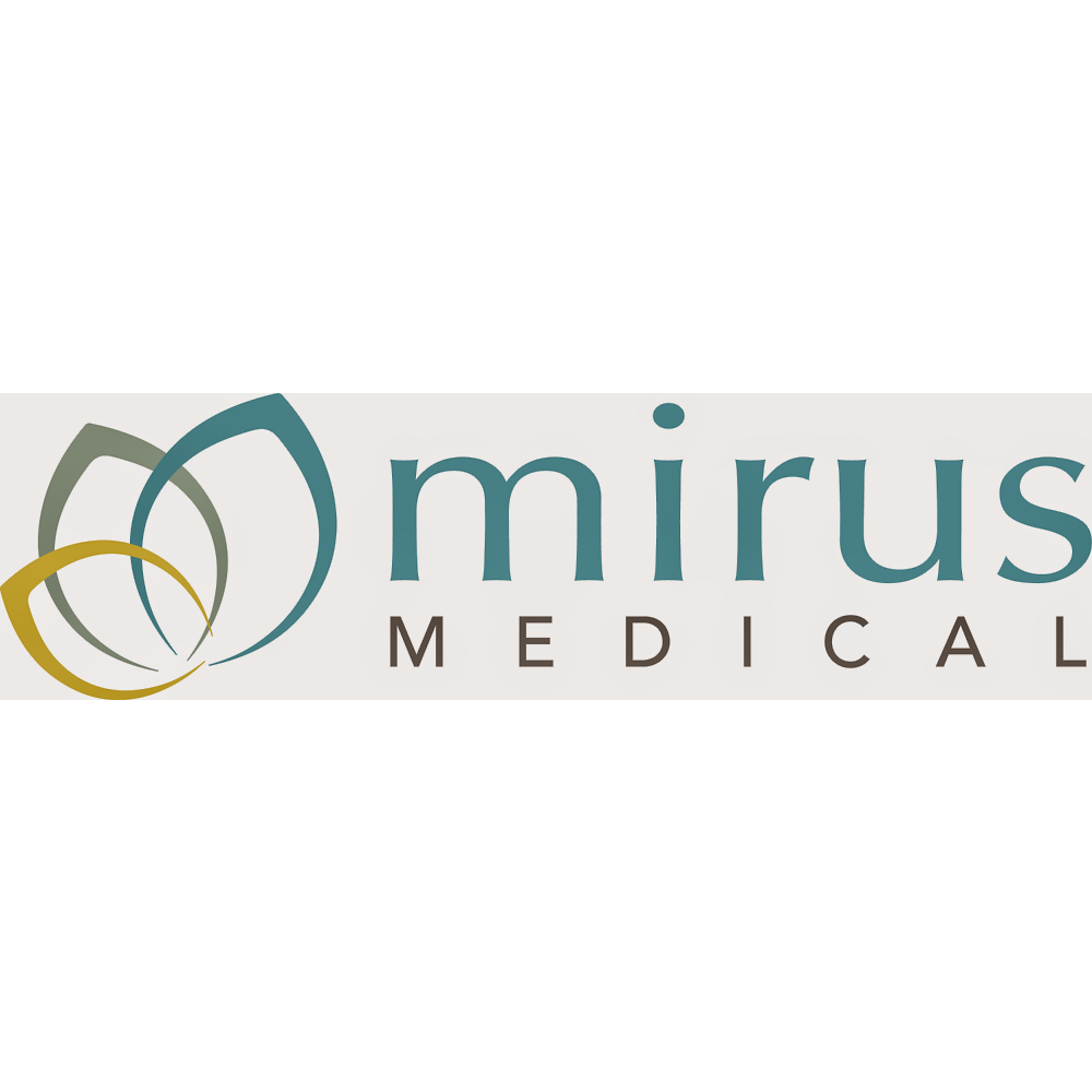 Mirus Medical   doctor   301-1637 Woodroffe Ave, Nepean, ON K2G 1W2, Canada   6133695060 OR +1 613-369-5060