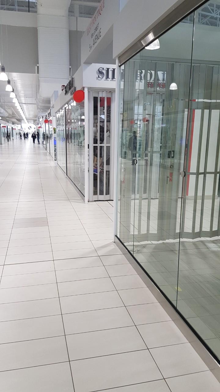 Mesh Hair Barber Shop | shopping mall | New Horizon Mall, Rocky View No. 44, AB T0M 0E0, Canada | 4034527050 OR +1 403-452-7050