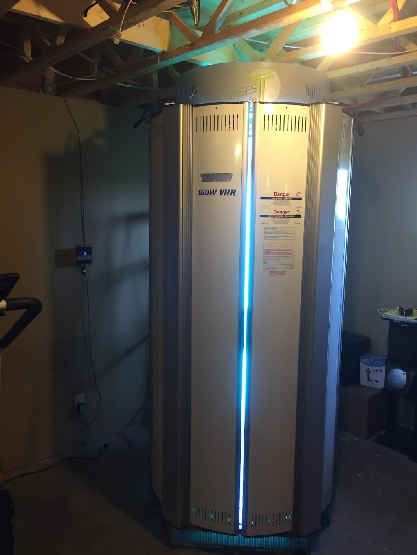 Blue Energy Ltd   electrician   2 Honey St, Miramichi, NB E1N 3P8, Canada   5064247337 OR +1 506-424-7337
