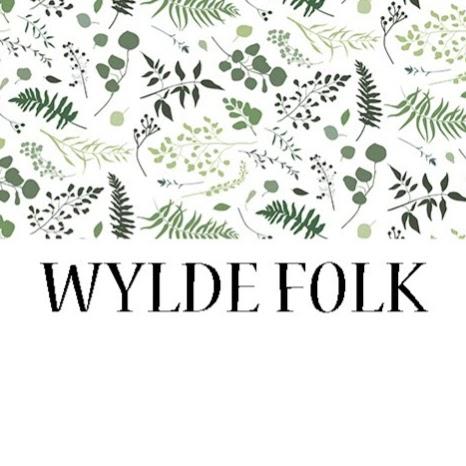 Wylde Folk Farm & Apothecary   store   641 Zion Line, Millbrook, ON L0G 1G0, Canada