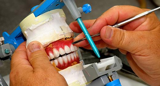 Bouret et Associés Denturologiste | health | 1100 Cours Le Corbusier, Boisbriand, QC J7G 3E8, Canada | 4504354350 OR +1 450-435-4350