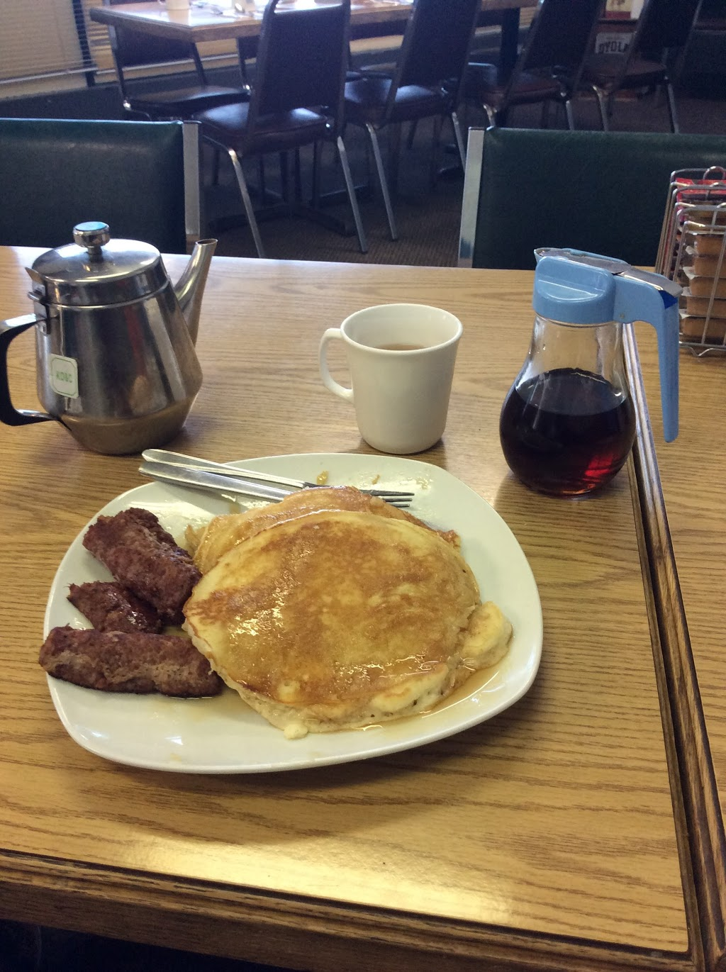 Taunte Marias Restaurant | restaurant | 1-2210, Millar Ave, Saskatoon, SK S7K 4L1, Canada | 3063843414 OR +1 306-384-3414