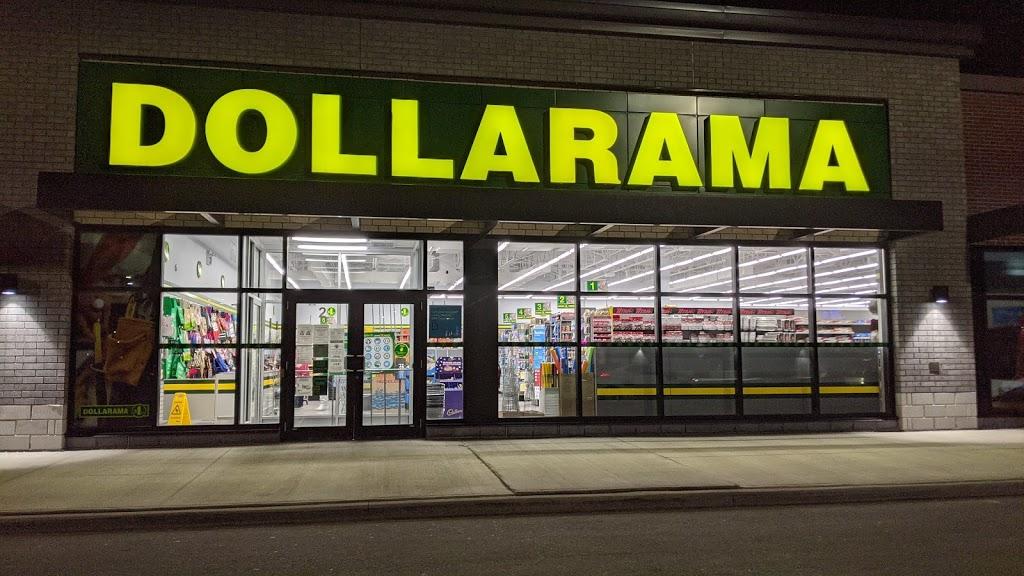 Dollarama   store   8255 Financial Dr, Brampton, ON L6Y 1M1, Canada   5147371006 OR +1 514-737-1006