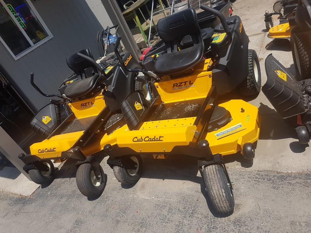 J/W Lawn Tractors Sales ,Parts and Service | point of interest | 637 Mersea Road 5 RR2, Leamington, ON N8H 3V5, Canada | 5193262383 OR +1 519-326-2383