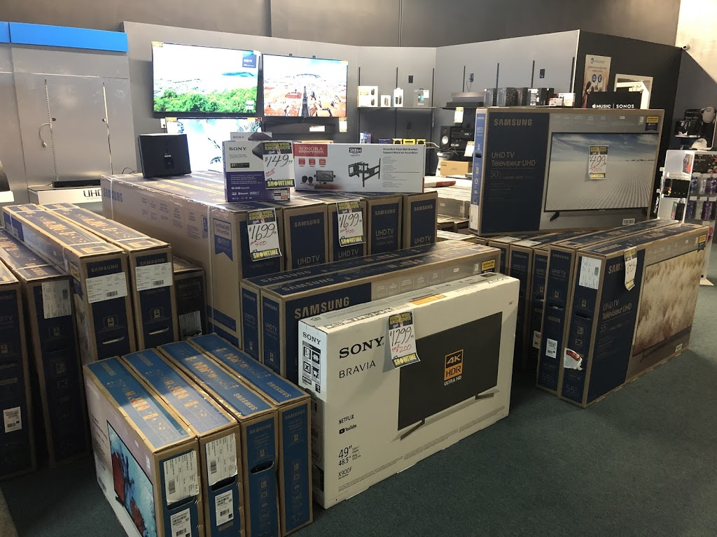 Showtime TV and Stereo | electronics store | 20 Strathy Rd #5, Cobourg, ON K9A 5J7, Canada | 9053730265 OR +1 905-373-0265