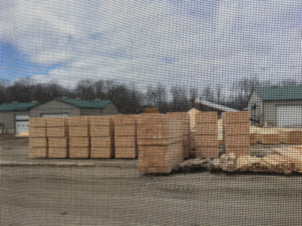 Robert Ritchie Forest Products   point of interest   1600 Flos Rd 8 E, Elmvale, ON L0L 1P0, Canada   7053223392 OR +1 705-322-3392