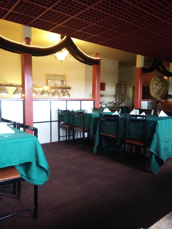 The Phoenix Restaurant   restaurant   112 High St, Ladysmith, BC V9G 1A1, Canada   2502453263 OR +1 250-245-3263