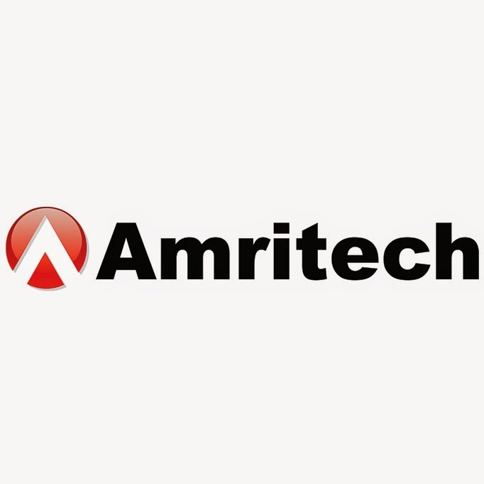 Amritech Computer Systems Ltd - Bell Authorized Dealer | electronics store | 12788 76a Ave Unit #201, Surrey, BC V3W 1S9, Canada | 6045729111 OR +1 604-572-9111