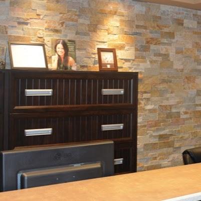 Centre Dentaire Bélanger | dentist | 393 Montée de la Source Bureau 202, Cantley, QC J8V 0J2, Canada | 8196073368 OR +1 819-607-3368