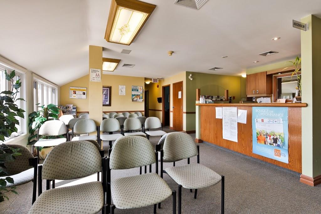 Clinique Médicale du Vieux Terrebonne | health | 883 Rue Saint Pierre, Terrebonne, QC J6W 1E6, Canada | 4509649111 OR +1 450-964-9111