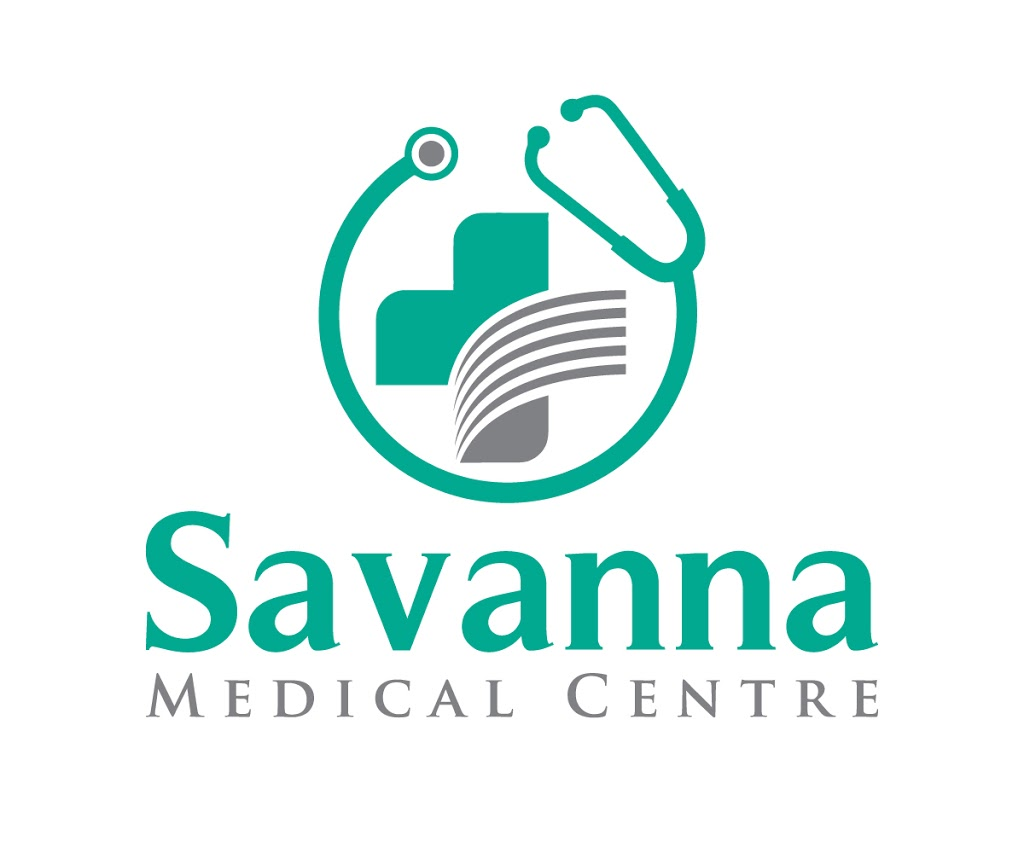 Savanna Medical Centre   health   126 Savanna Ave NE, Calgary, AB T3J 2E3, Canada   4034552216 OR +1 403-455-2216
