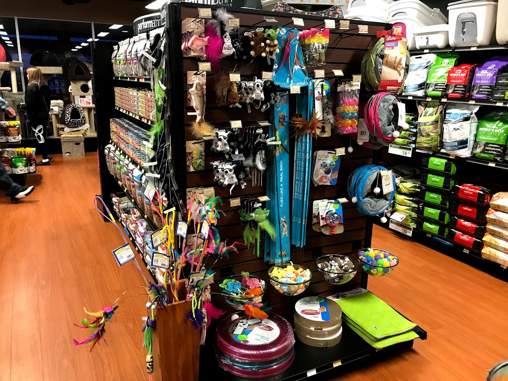Bosleys by Pet Valu | pet store | 552 Clarke Rd #504, Coquitlam, BC V3J 3X5, Canada | 6049390456 OR +1 604-939-0456