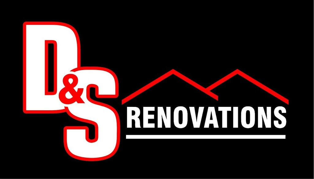 D&S Renovations | home goods store | 39 Kingston Crescent, Dartmouth, NS B3A 2L9, Canada | 9027063077 OR +1 902-706-3077