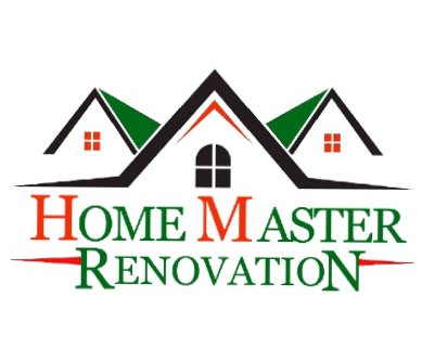 Home master Renovations | home goods store | 231 Ironwood Rd, Guelph, ON N1G 3H9, Canada | 5197100267 OR +1 519-710-0267