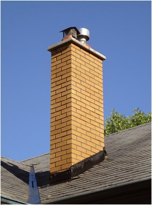 A-1 Quality Chimney Cleaning & Repair | home goods store | 48 Fieldway Rd, Etobicoke, ON M8Z 3L2, Canada | 4162316560 OR +1 416-231-6560