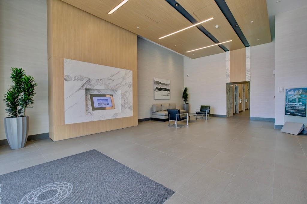 Dr M. Amini | doctor | 138 13th St E #310, North Vancouver, BC V7L 0E5, Canada | 6047700164 OR +1 604-770-0164