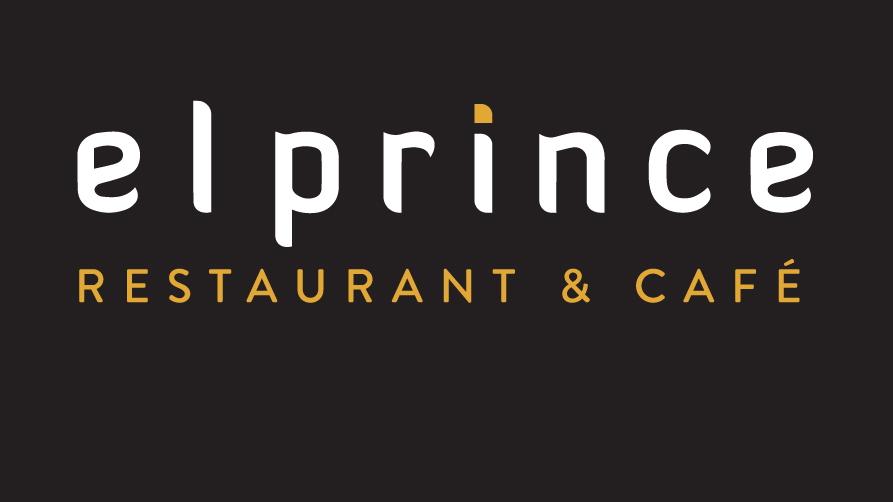 El Prince Restaurant & Cafe   restaurant   2052 Sheppard Ave E, North York, ON M2J 5B3, Canada   4165514425 OR +1 416-551-4425