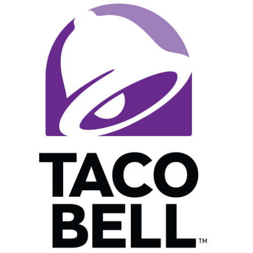 Taco Bell | meal takeaway | 2160 Rymal Rd E, Hamilton, ON L0R 1P0, Canada